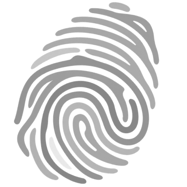 Live scan fingerprinting in north palm beach