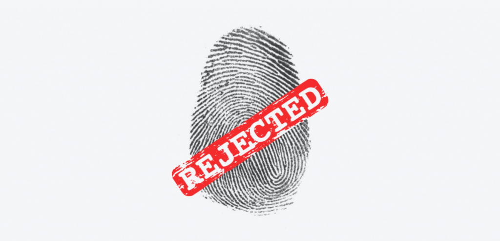 Advanced mobile fingerprinting and notary
