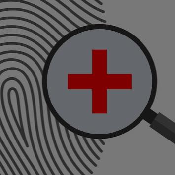 AHCA Fingerprinting