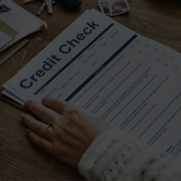 Credit Check in north palm beach