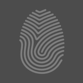 AHCA Fingerprinting in north palm beach